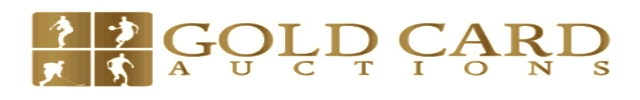 Go to Gold Card Auctions Website
